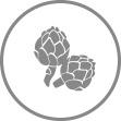 Vegetables and fruits - Mirenat® LAE® Food Preservation
