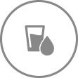 Bebidas no alcohólicas - Mirenat® LAE® Conservante de alimentos