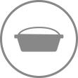 Platos preparados - Mirenat® LAE® Conservante de alimentos